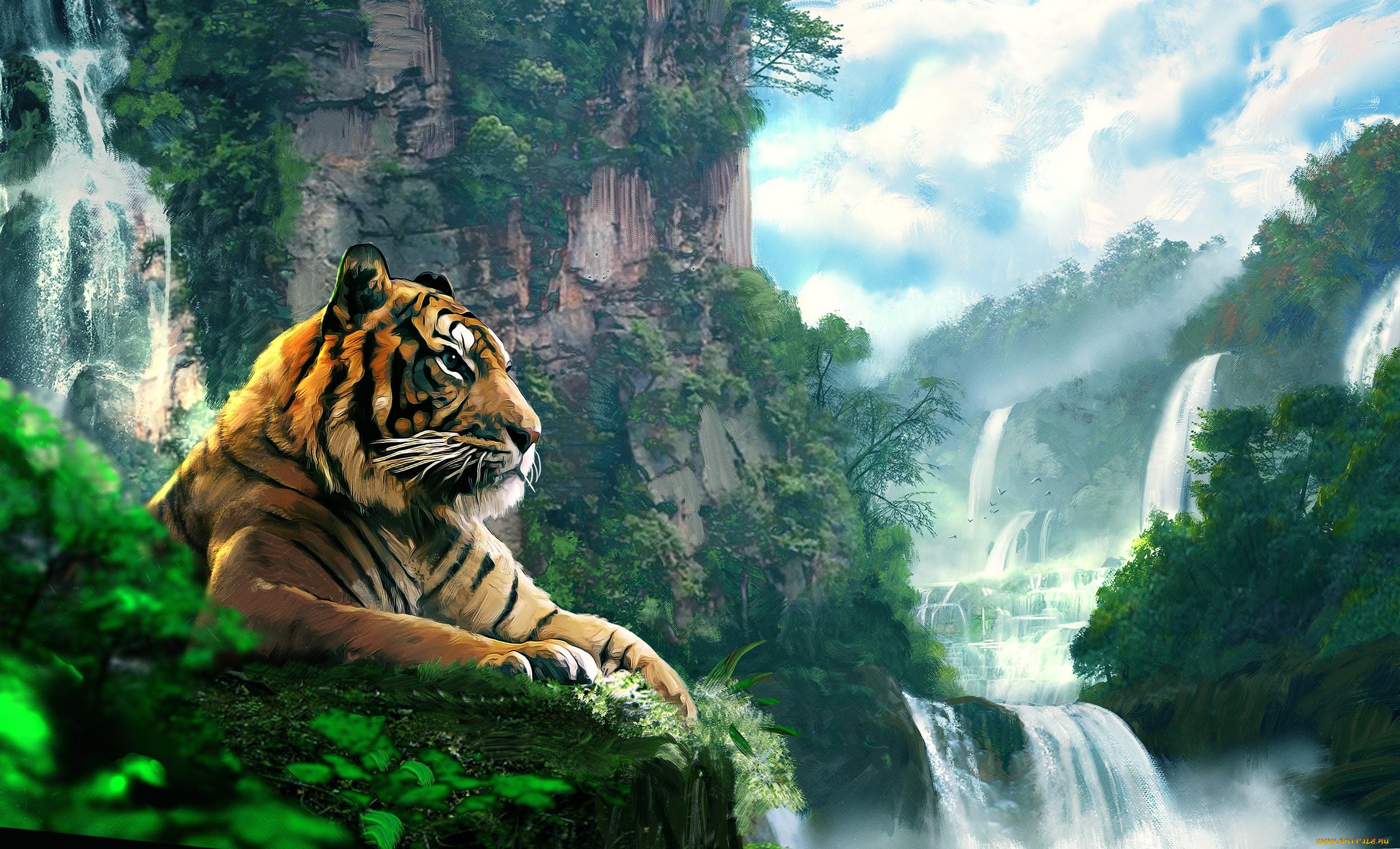 развода игровые картинки красивые о природе некоторые них можно
